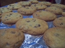 Cookies.1