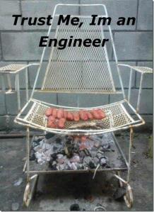 engineer 3