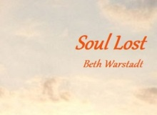 Soul Lost sky cover cropped 2-4-14