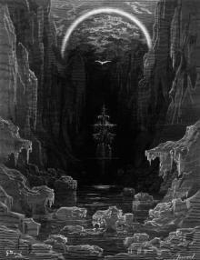 ancient_mariner_albatross_appears-400