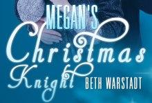 Megan beth warstadt final (2) cropped