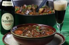 Guinness+Stew[1]