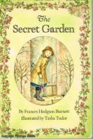 secret-garden-book