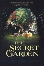 secret-garden-movie