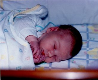 baby-kevin