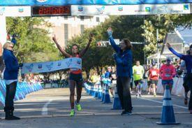 marathon-finish-joy