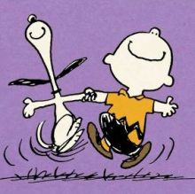 snoopy-and-charlie-brown-dancing-cropped
