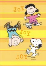 snoopy-charlie-brown-lucy-joy
