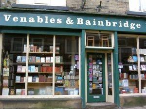 venables-and-bainbridge