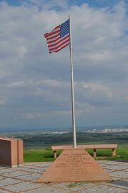 US_Memorial_on_Hill_351_Sigolsheim_DSC_A_0184_sm