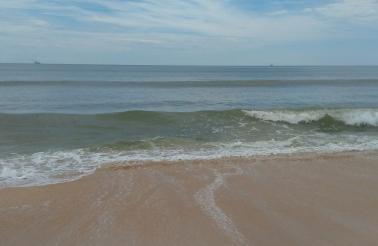 the-ocean.jpg