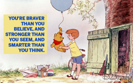 Winnie-the-Pooh-Shareables-5