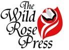Wild Rose Press