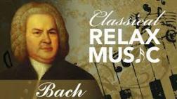 Classical Music Bach